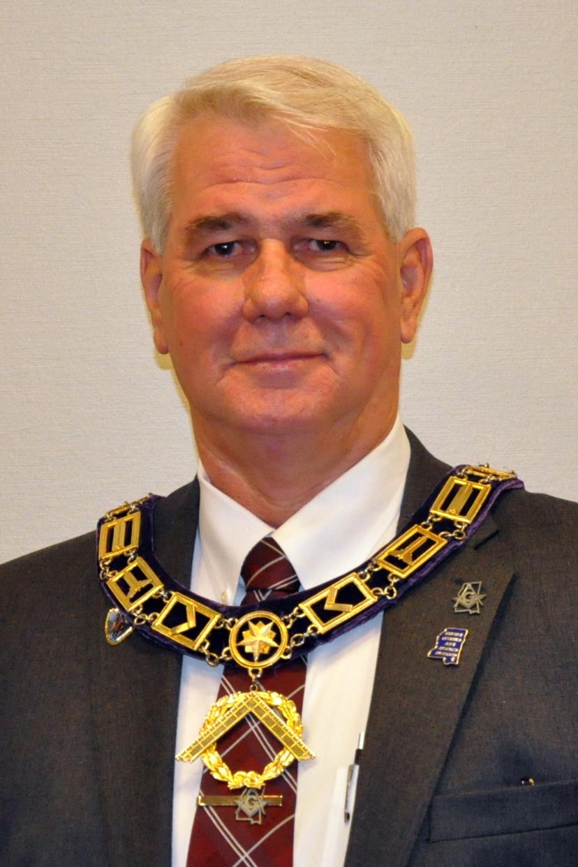 Clyde E. Britt II